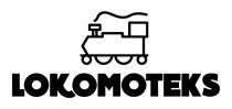www.lokomoteks.com